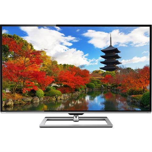 טלוויזיה 58 Toshiba 58L7365