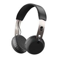 אוזניות אלחוטיות Skullcandy Grind Wireless