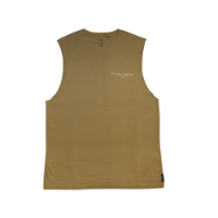 Rip curl SWC NOMADIC MUSCLE O