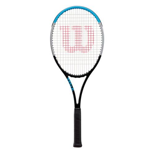 מחבט טניס wilson Ultra Pro V3 (18X20)