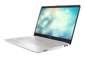 מחשב נייד HP 15-dw2011nj 2U291EA