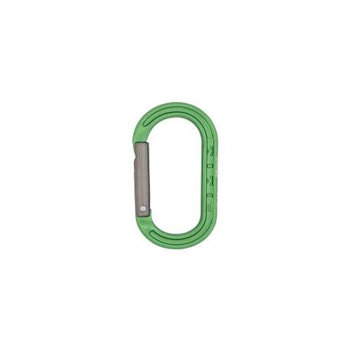טבעת קטנה Dmm 4kn - Xsre - ירוק
