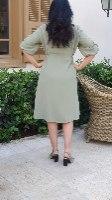 שמלת ליהי