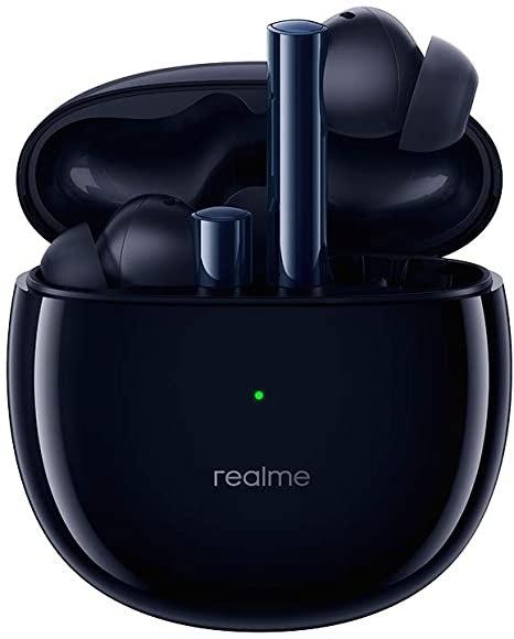 אוזניות Realme Buds Air 2 Bluetooth