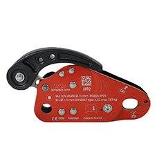 מכשיר אבטחה וגלישה-TAZ LOV2