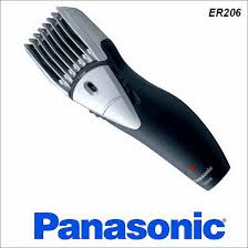מכונת תספורת PANASONIC ER206 פנסוניק