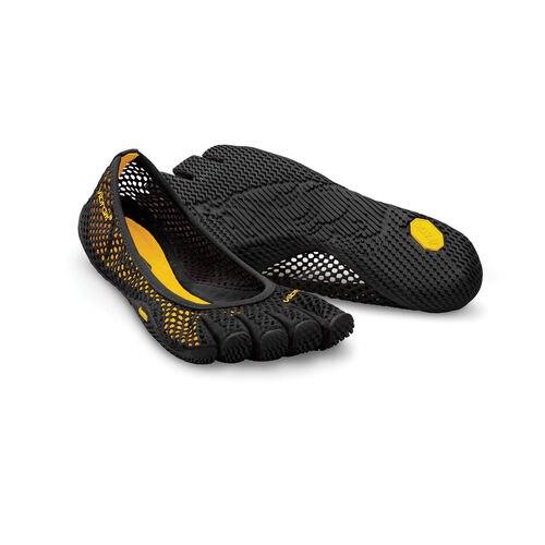 נעלי ברפוט לנשים 5 אצבעות | VIBRAM FIVE FINGERS VI-B