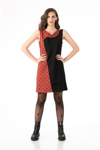 שמלה ביאטריס