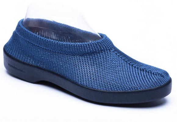 נעלי נוחות לנשים ARCOPEDICO דגם - 1141