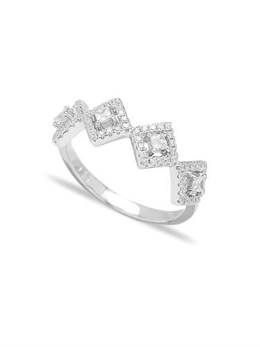 טבעת מעויינים