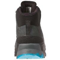 נעלי טיולים לגברים LA SPORTIVA Pyramid Gtx