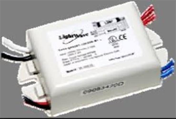 שנאי למנורת UV להחלפה באלקטרה בר ECP1000