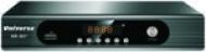 ממיר דיגיטלי DVB-T  NR907 UNIVERSE
