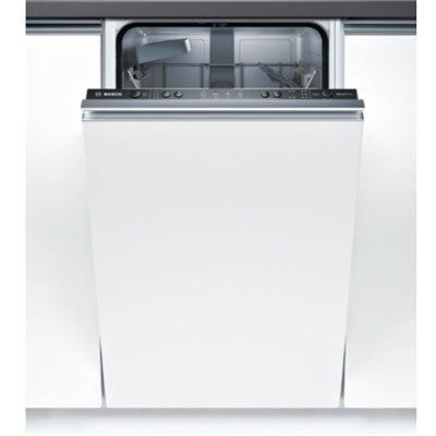 מדיח כלים צר Bosch SPV25CX03E בוש