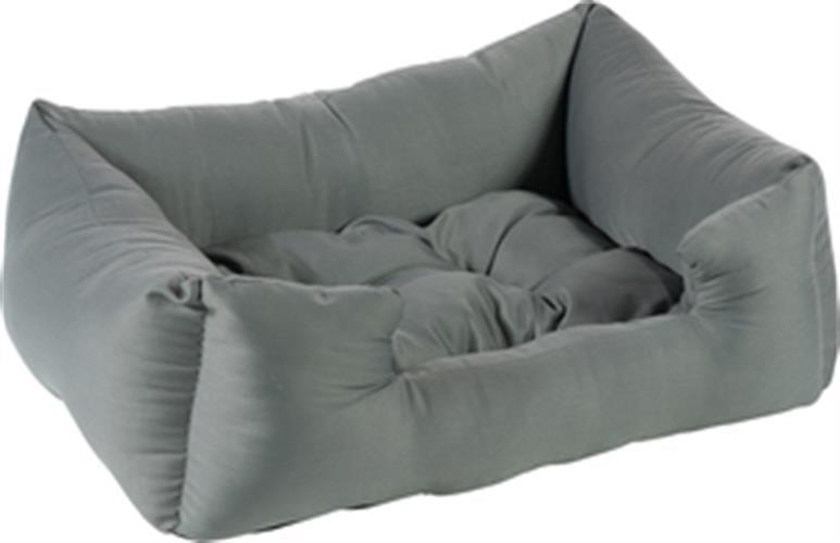 מיטה כותנה XL