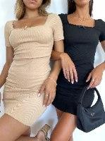 שמלת טיילור