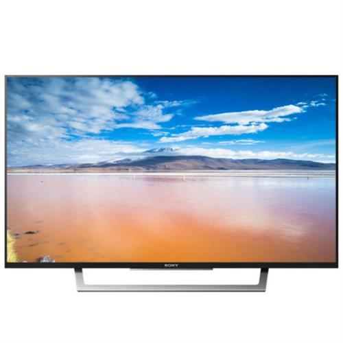 טלוויזיה Sony KDL32WD753 Full HD 32 אינטש סוני
