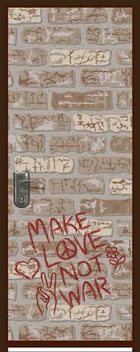make love