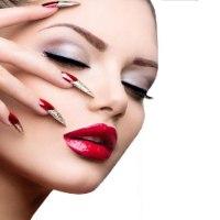 132 מדבקות פטנט להרמת עפעפיים לעיניים פקוחות ויפות
