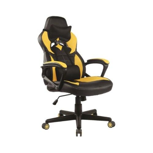 """כסא גיימינג לילדים ד""""ר גב XP Junior 100"""
