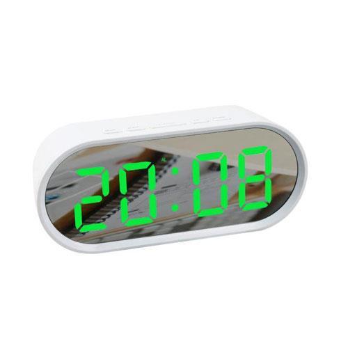 שעון מעורר דיגיטלי