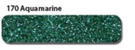 Green Aquamarine