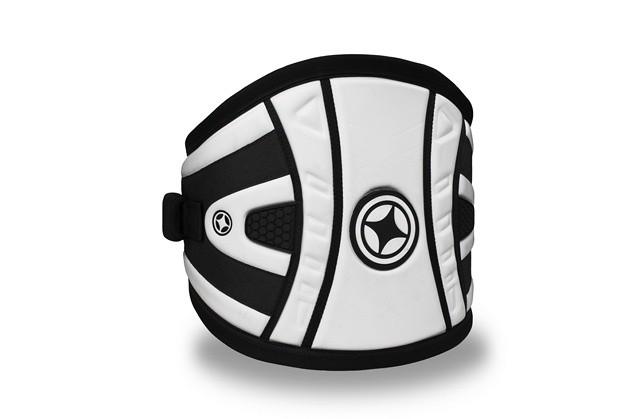 טרפז מותניים  Unifiber termoform