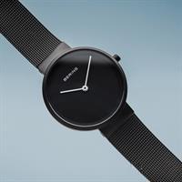 שעון ברינג דגם 14531-122 BERING