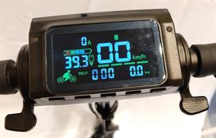קורקינט חשמלי Magic PRO 36V