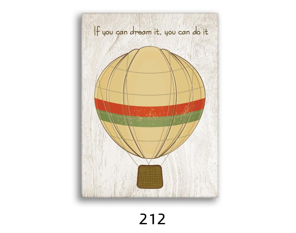 תמונת השראה מעוצבת לתינוקות, לסלון, חדר שינה, מטבח, ילדים - תמונת השראה דגם 212