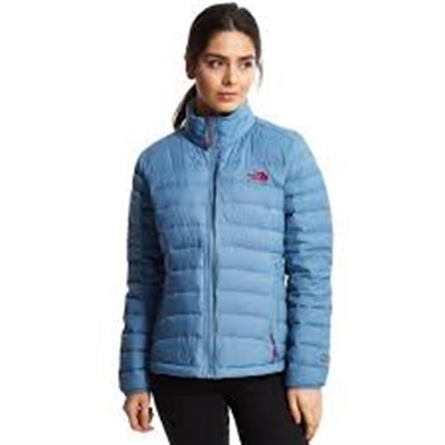 Mistassini Jacket women