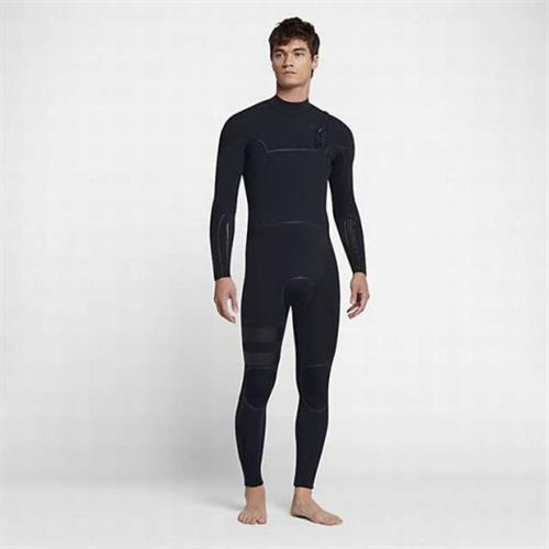 3/3MM HURLEY ADVANTAGE MAX WETSUIT