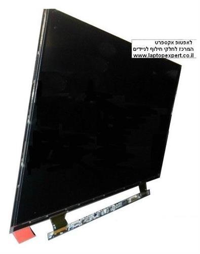 החלפת מסך למחשב נייד LTH116AT01 , LTH116AT04 LCD screen 11.6 inch LED 1366x768 WXGA HD