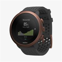 שעון דופק Suunto 3 Slate Grey Copper