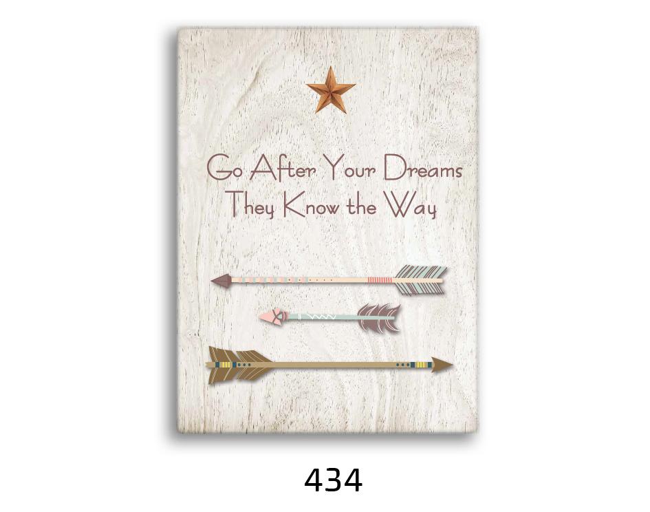 תמונת השראה מעוצבת לתינוקות, לסלון, חדר שינה, מטבח, ילדים - תמונת השראה דגם 434