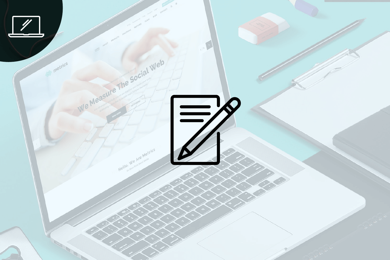 בחינת מערך השיווק המתאים לכם וכתיבת תוכנית שיווק למינוף העסק
