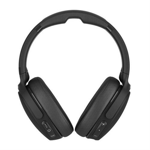 אוזניות אלחוטיות Skullcandy Venue Over-Ear Wireless