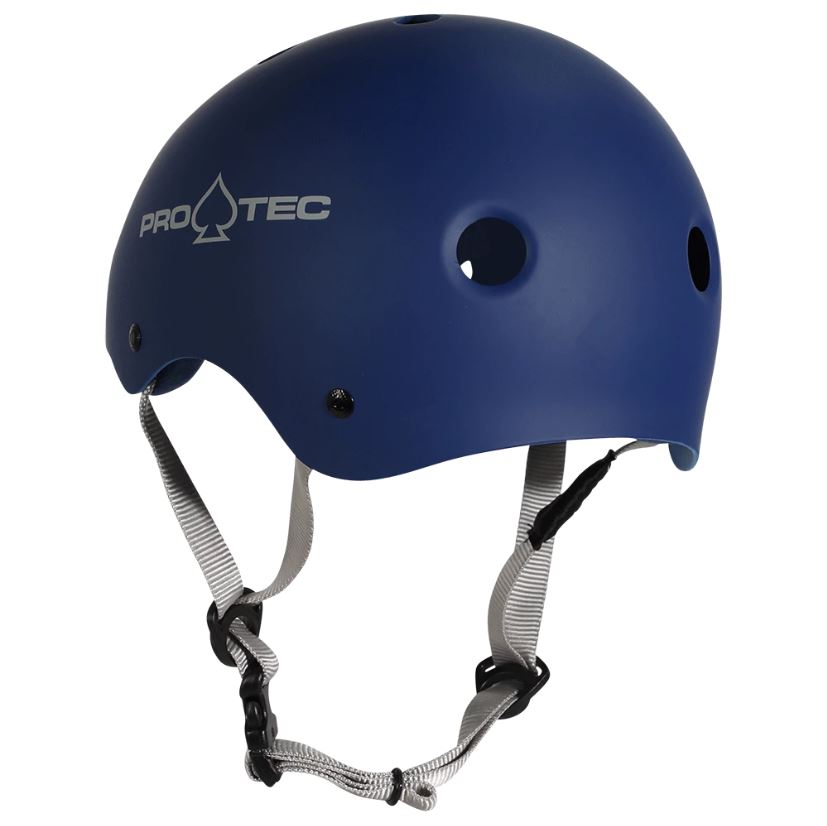 PRO-TEC THE CLASSIC CERTIFIED MBL