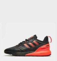 נעלי גברים ADIDAS ZX 2K BOOST שחור/אדום