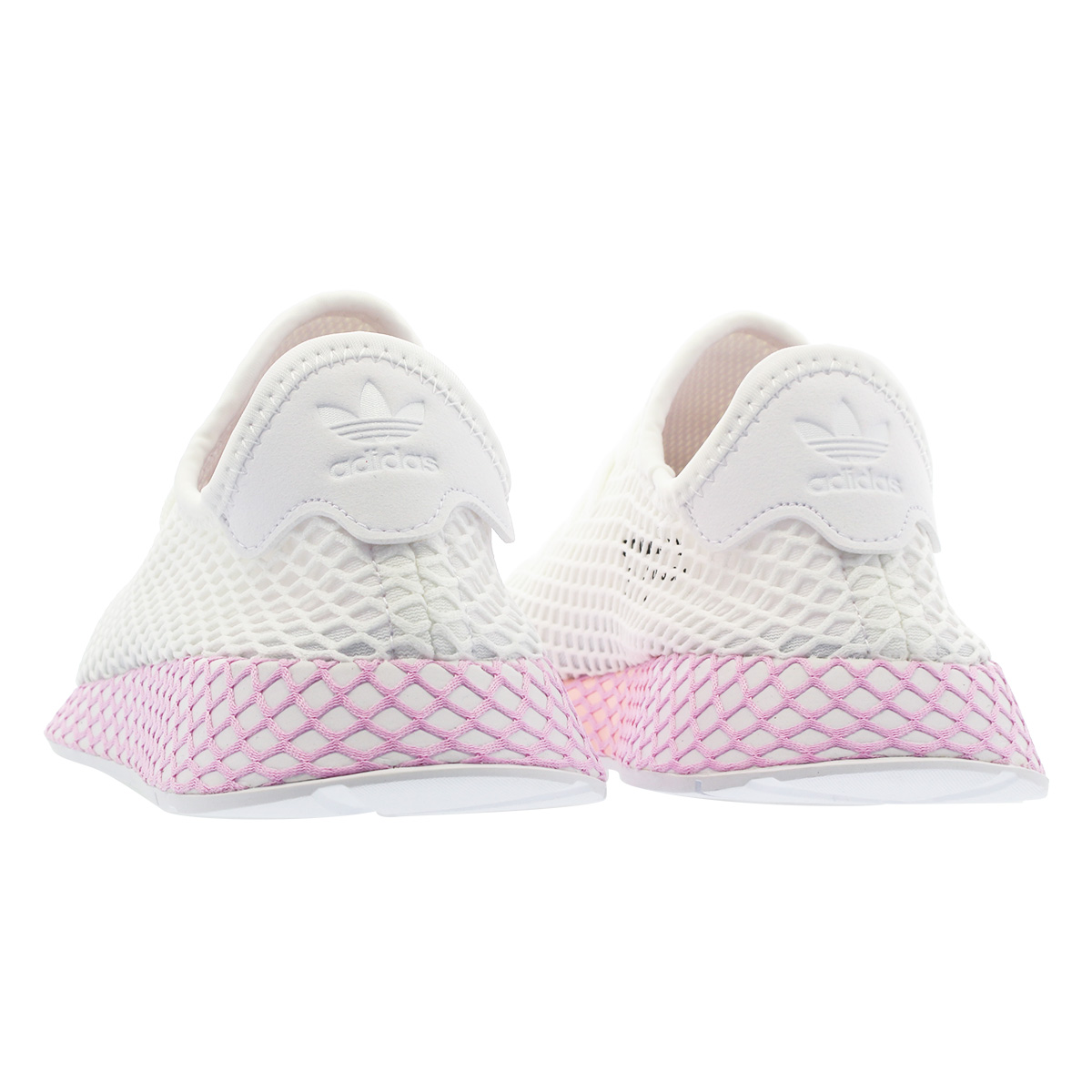 check out ae85c 4e110 ADIDAS DEERUPT RUNNER B37601