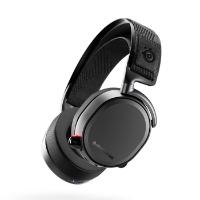 אוזניות גיימינג אלחוטיות Steelseries Arctis Pro Wireless
