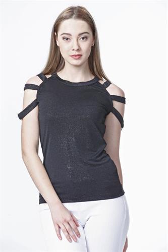 חולצת ספיידר