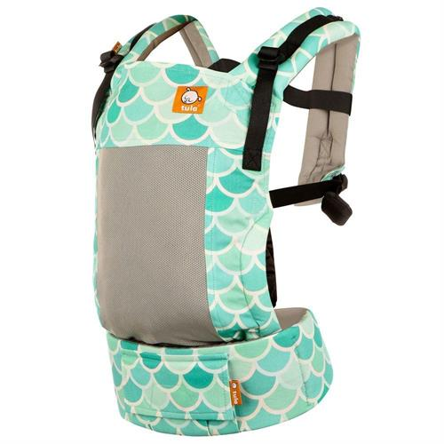מנשא טולה לפעוט Baby Tula Toddler Carrier במבצע חיסול!!