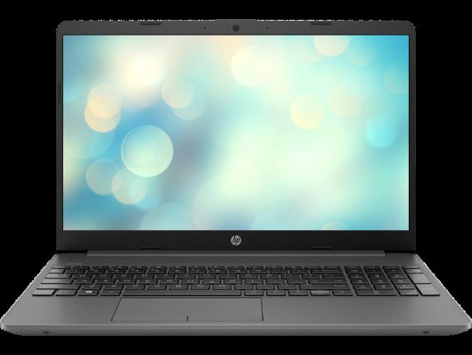 מחשב נייד HP 15-DW1025NJ 2B4Z0E