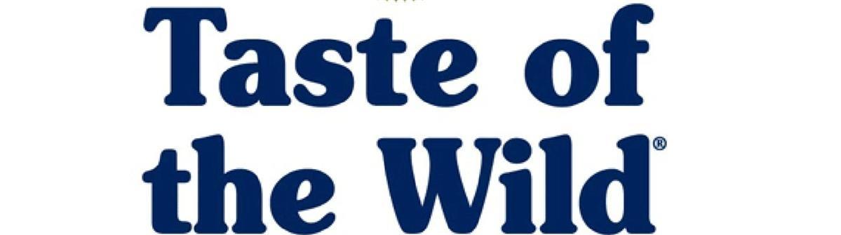 טייסט אוף דה ווילד - המחסן - מוצרים לבעלי חיים