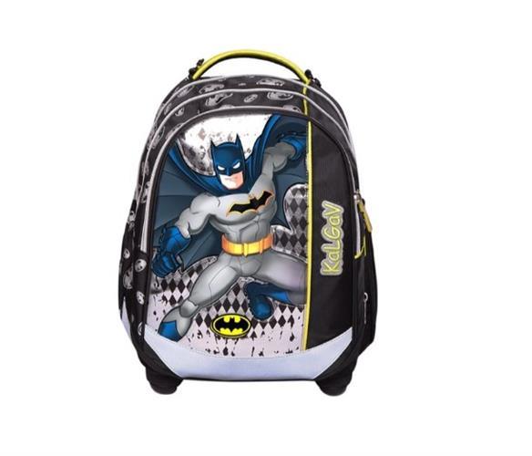תיק X Bag באטמן