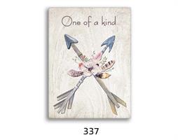 תמונת השראה מעוצבת לתינוקות, לסלון, חדר שינה, מטבח, ילדים - תמונת השראה דגם 337