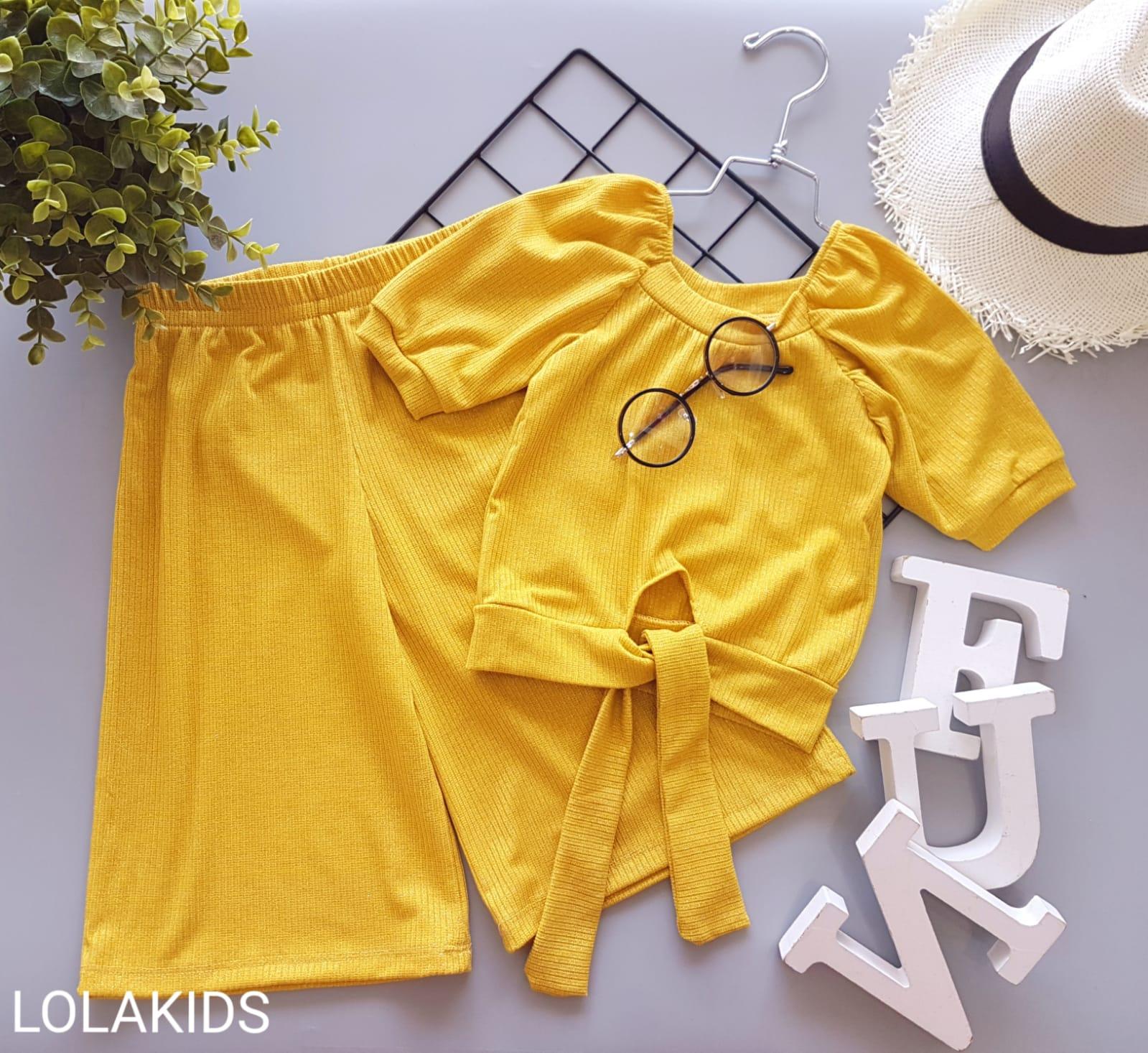 חליפת לורקס מכנס ברך דגם 9457