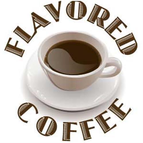 קפה בטעמים - 100 גרם