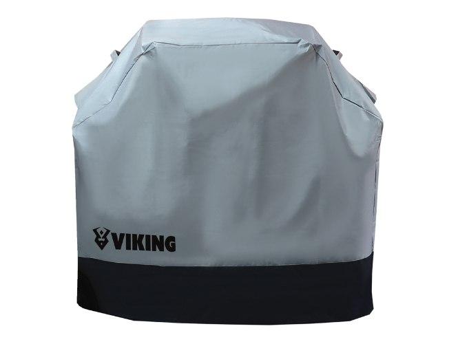 כיסוי לגריל קטן 105*55*130 VIKING